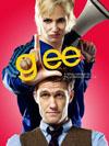 מאמנת Glee מתחתנת עם חברתה