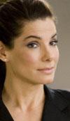 אחרי האוסקר: השחקנית הרווחית ביותר היא... סנדרה בולוק