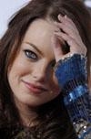 הפתעה: אמה סטון תגלם את גוון סטייסי בספיידרמן החדש