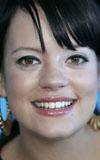 לאחר ההפלה: הזמרת לילי אלן מאושפזת