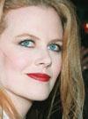 ניקול קידמן: הייתי הרוסה אחרי הגירושין מטום קרוז