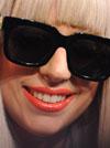ליידי גאגא: אני מעשנת הרבה חשיש