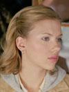 תמונות עירום של סקרלט יוהנסון דלפו לרשת