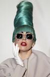 צפו: ליידי גאגא מצלמת את הקליפ החדש בניו יורק