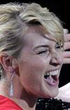 קייט וינסלט תצלול לראות את טיטאניק האמיתית?
