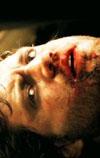 כוכב קרלוס, אדגר רמירז יהיה הרשע בסטארטרק 2?