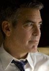 נמצא מגייס כספים לאובאמה: ג'ורג' קלוני
