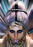 גאגא ופרינס יקליטו פסקול לגטסבי הגדול?