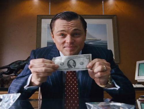 מיהם הכוכבים עם המשכורות הגבוהות ביותר לשנת 2014?
