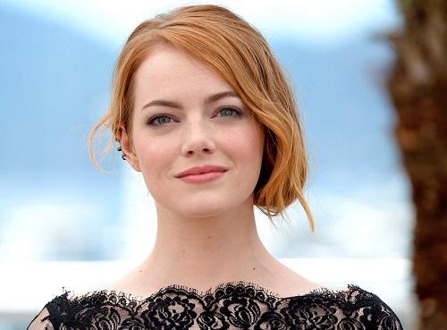 ג'ניפר לורנס כבר לא ראשונה: מי השחקנית המרוויחה בעולם?