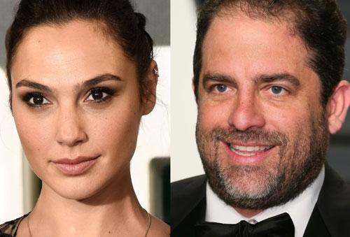 שמים סוף לניצול: העדכונים על פרשת ההטרדות המיניות בהוליווד