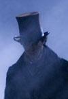 בחזרה לז'אנר הערפדים – לינקולן צייד הערפדים
