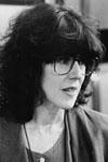 התסריטאית והבמאית נורה אפרון מתה בגיל 71