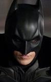 באטמן: החלה מכירת הכרטיסים המוקדמת