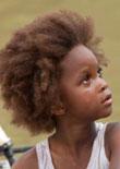 אסור להפסיד – חיות הדרום הפראי – ביקורת סרט