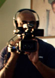 לראשונה  בארץ: הפסטיבל הבינלאומי לסרטי ספורט 2012