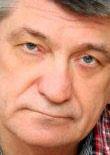 אלכסנדר סקורוב הוא אורח הכבוד בפסטיבל חיפה