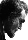 שפילברג מציג: לינקולן – צפו בטריילר