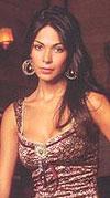מורן אטיאס היא נערת האוסקר לשנת 2006