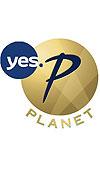 בקרוב מרכז קולנועי חדש yes PLANET