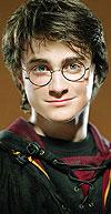 הארי פוטר וגביע האש - ביקורת DVD