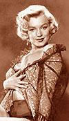 80 להולדת מרילין מונרו – ספיישל – חלק שני