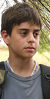 גיבורים קטנים, תקוות גדולות - סרט ישראלי חדש לילדים