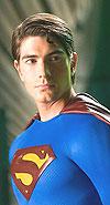 סופרמן עף לראש רשימת שוברי הקופות