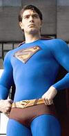 אז איך עושים את סופרמן? - ובעברית!