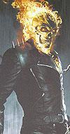 מי זה האיש עם הגולגולת מאש?