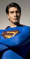 סופרמן - סופר קלאסי - ביקורת סרט