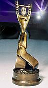 כולם אוהבים את אביבה - המועמדים לפרס אופיר