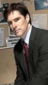 ביס סטארס מפענחים פשעים - ביקורת טלוויזיה