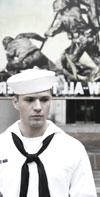 קלינט איסטווד מספר על דגלים ומכתבים