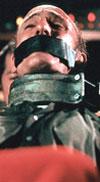 סרטי האימה המפחידים של המילניום - חלק א'