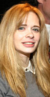 נעצר חשוד ברצח השחקנית אדריאן שלי