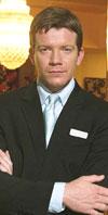 את מלון בבילון לא תרצו לעזוב - ביקורת טלוויזיה