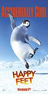מה משותף לחזרה לעבר, ג'יימס בונד ופינגווין קופצני?