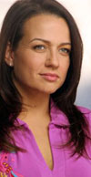 צופית גרנט ואלי אילדיס בתוכניות חדשות ב- 10
