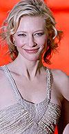 קייט בלאנשט היא נערת הבונד....הג'ונס הבאה