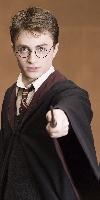 הקסם של הארי פוטר עובד בקופות הקולנוע