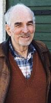 הבמאי אינגמר ברגמן מת
