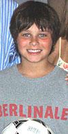 יש לי ילד טרופי יפה – ראיון עם מישל ג'ואלסאס