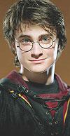הארי פוטר עם כל נר - ביקורת DVD