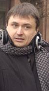 ימי הזוהר של כריסטיאן מונגו - מפגשים עם הבימאי הרומני זוכה פסטיבל קאן