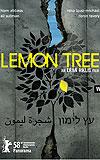 עץ הלימון של ערן ריקליס יפתח בברלין