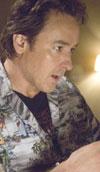 סרט שחודר במודע לתת מודע - 1408 - ביקורת DVD
