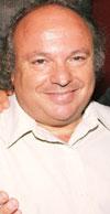 אלון גרבוז וסינמטק תל אביב, גרסת 2008