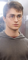 הארי פוטר 7 + 8?