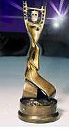 תחרות פרסי אופיר של האקדמיה הישראלית לקולנוע יוצאת לדרך